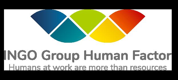 Humanfactor