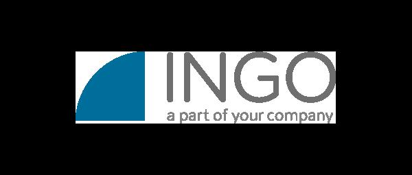 Ingoo